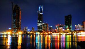 Sài Gòn – Miền Tây